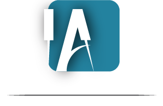 Ingenious Art - Go Online today with CMS