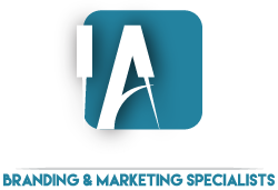 Contact Ingenious Art